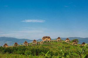 12 days luxury Uganda safari